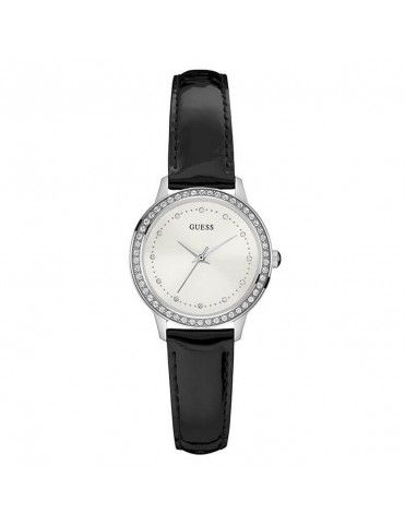 Reloj Guess Mujer Chelsea W0648L7