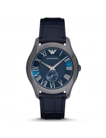 Reloj Emporio Armani Hombre  Valente AR1986