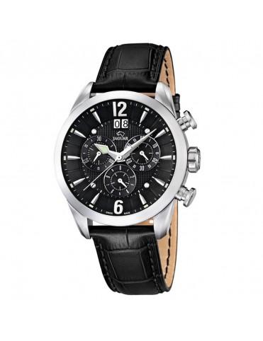 Reloj Jaguar Hombre cronógrafo J661/4