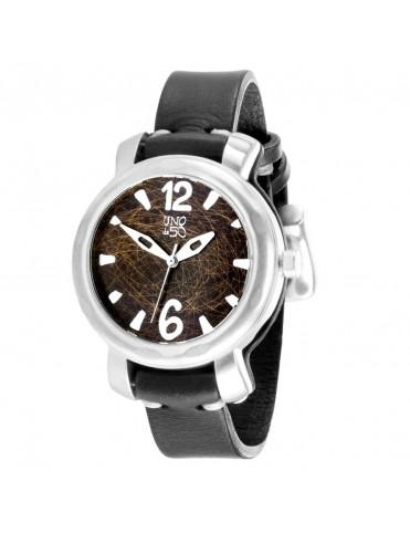 Reloj Uno de 50 Mujer Tiempo al Tiempo REL0131ORVNGR0U