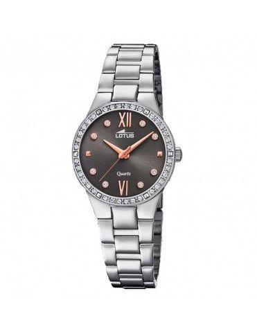 Reloj Lotus Mujer 18460/2