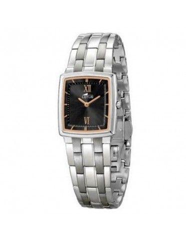 Reloj Lotus Mujer 9968/3