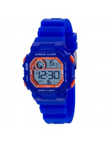 Reloj Marea Niño Cronógrafo B25141/4