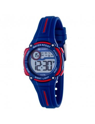 Reloj Marea Niño Cronógrafo B25142/3
