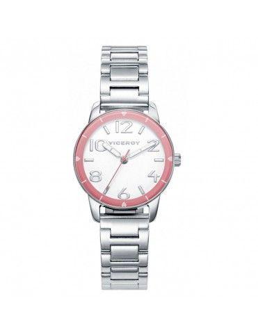 Reloj Viceroy Niña 461058-05