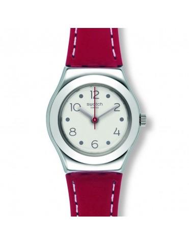 Reloj Swatch Mujer Cite Vibe YSS307