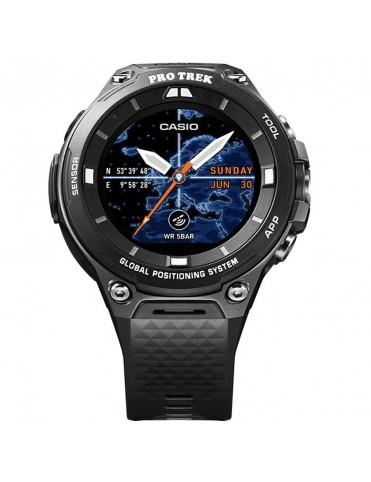 Reloj Casio Pro Trek Smart Hombre WSD-F20-BKAAE