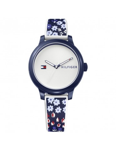 Reloj Tommy Hilfiger Mujer 1781778