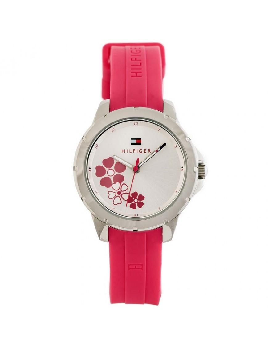 Reloj Tommy Hilfiger Niña 1781804