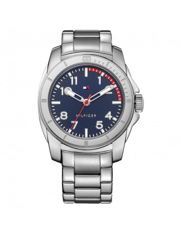 Reloj Tommy Hilfiger Niño 1791379