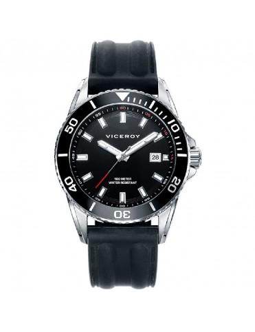 Reloj Viceroy Hombre 42285-57