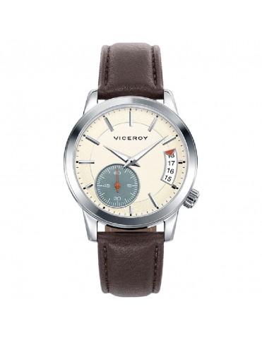 Reloj Viceroy Hombre 471091-27