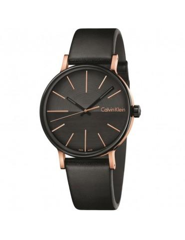 Reloj Calvin Klein Hombre K7Y21TCZ