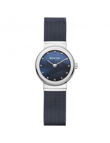 Reloj Bering Classic Mujer 10126-307