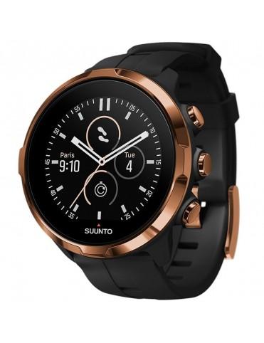 Reloj Suunto Spartan Sport Wrist HR Cooper Special Edition SS023310000
