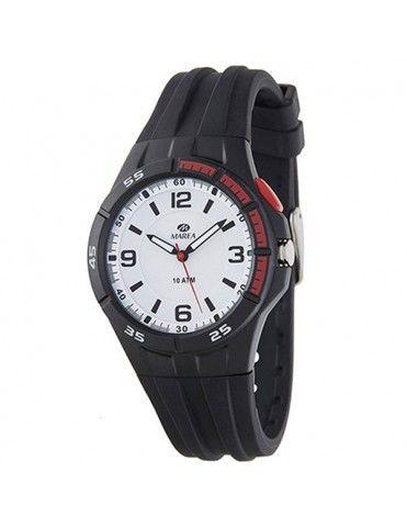 Reloj Marea Niño B25146/1