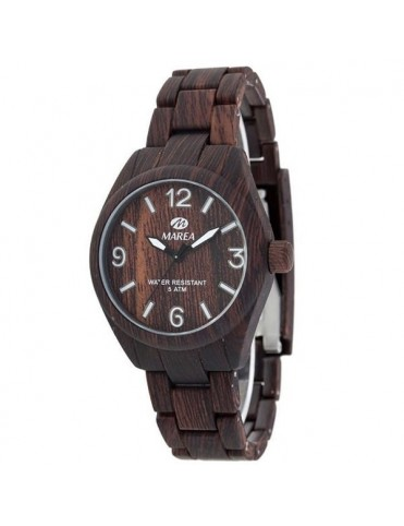 Reloj Marea Mujer Woodlook B35298/5