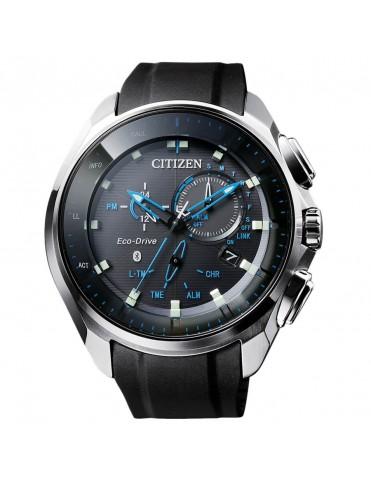 Reloj Citizen Eco-Drive Bluetooth Hombre BZ1020-14E