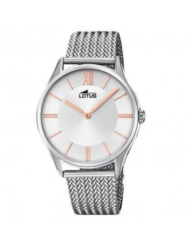 Reloj Lotus Hombre 18487/2