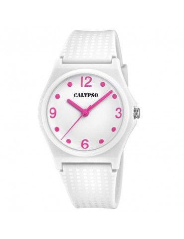 Reloj Calypso Mujer K5743/1