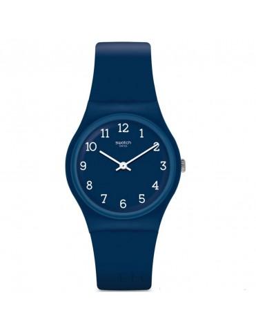 Reloj Swatch Mujer Blueway GN252