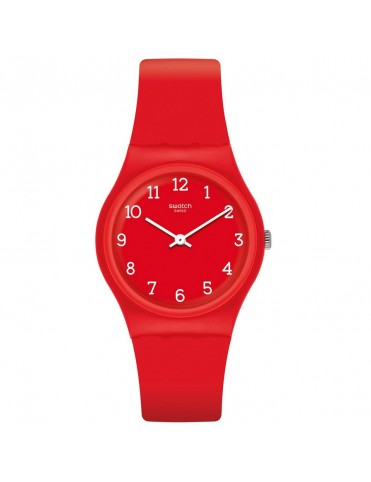 Reloj Swatch Mujer Sunetty GR175