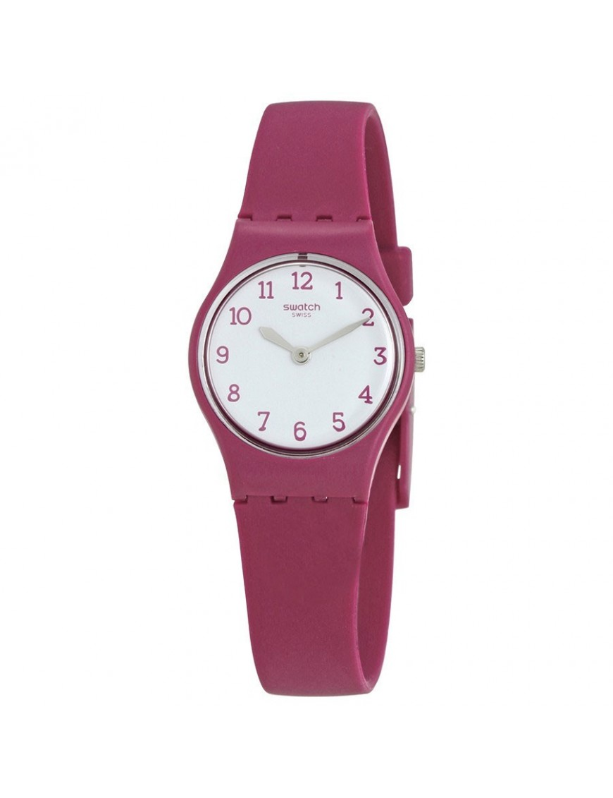 Reloj Swatch Mujer Redebelle LR130