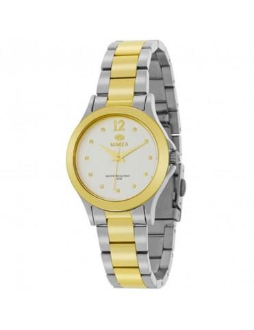 Reloj Marea Mujer B54086/20