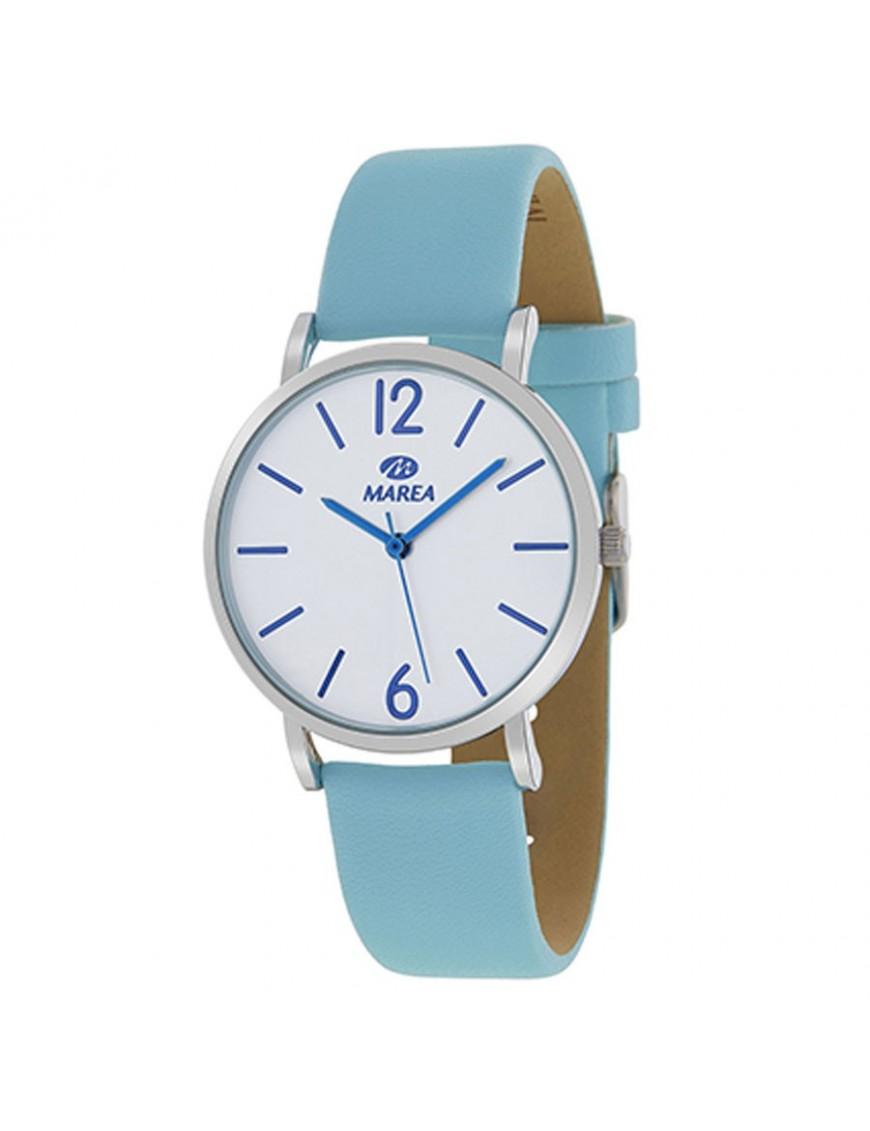 Reloj Marea Mujer B42160/12