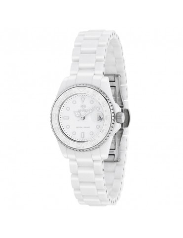 Reloj Marea Mujer B51003/1