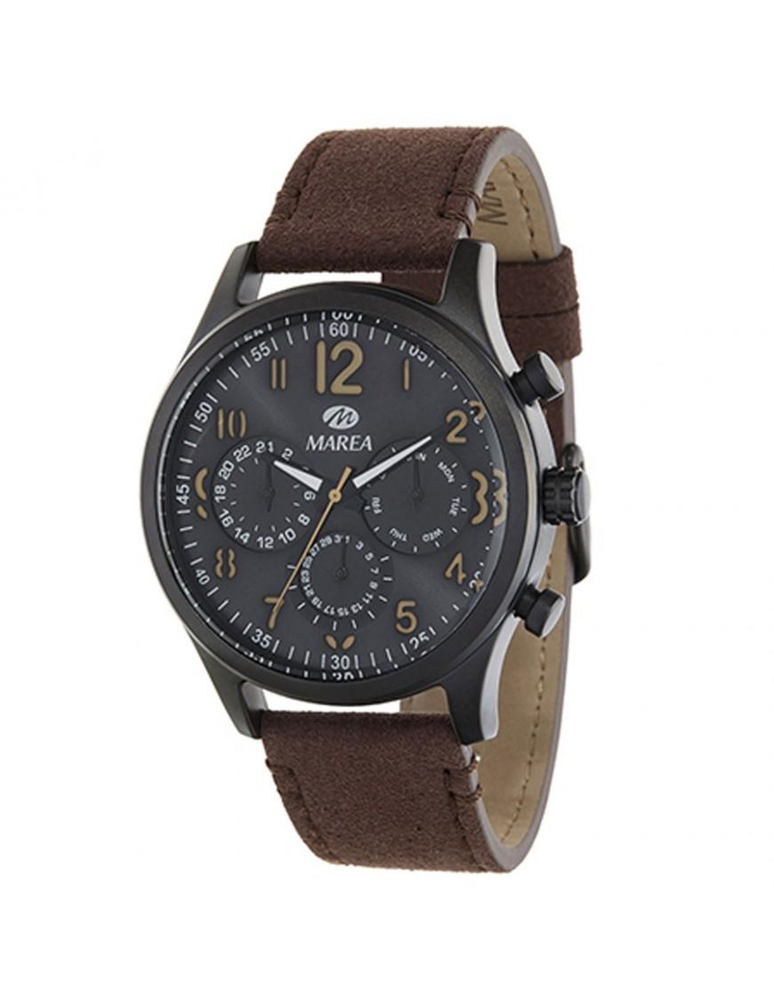 Reloj Marea Hombre multifunción B54102/3