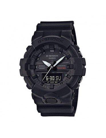 Reloj Casio G-Shock hombre GA-835A-1AER