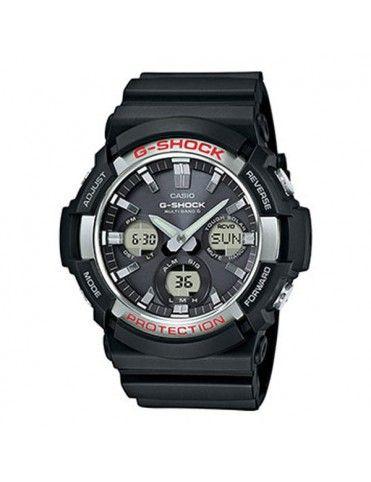 Reloj Casio G-Shock hombre GAW-100-1AER