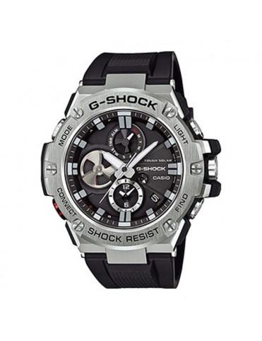 Reloj Casio G-Shock Hombre Cronógrafo GST-B100-1AER