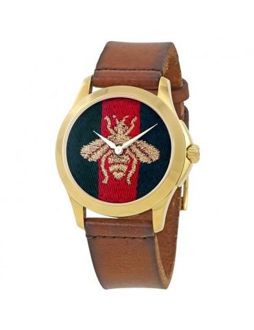 Reloj Gucci G-Timeless Hombre YA126451