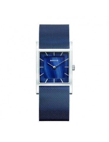Reloj Bering Mujer Classic 10426-307-S