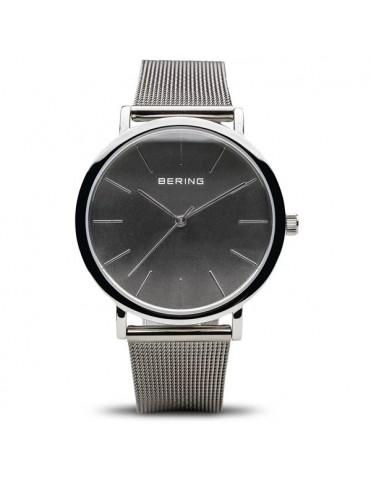 Reloj Bering Mujer Hombre Classic 13436-309