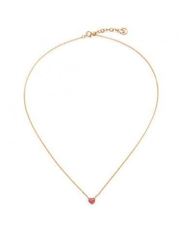 Collar Viceroy Plata Mujer 7093C100-37