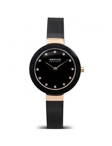 Reloj Bering Mujer 11429-166