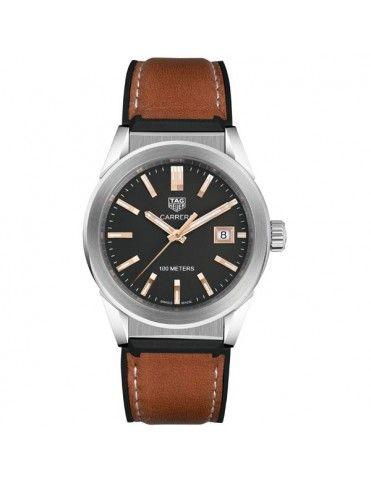 Reloj TAG Heuer Carrera Hombre WBG1311.FT6116
