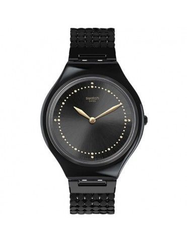 Reloj Swatch Mujer SVOB103GA Skingala