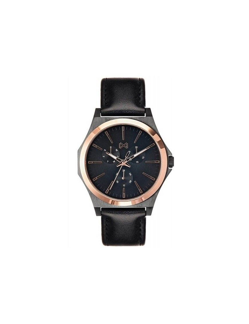 Reloj Mark Maddox Hombre HC7102-57