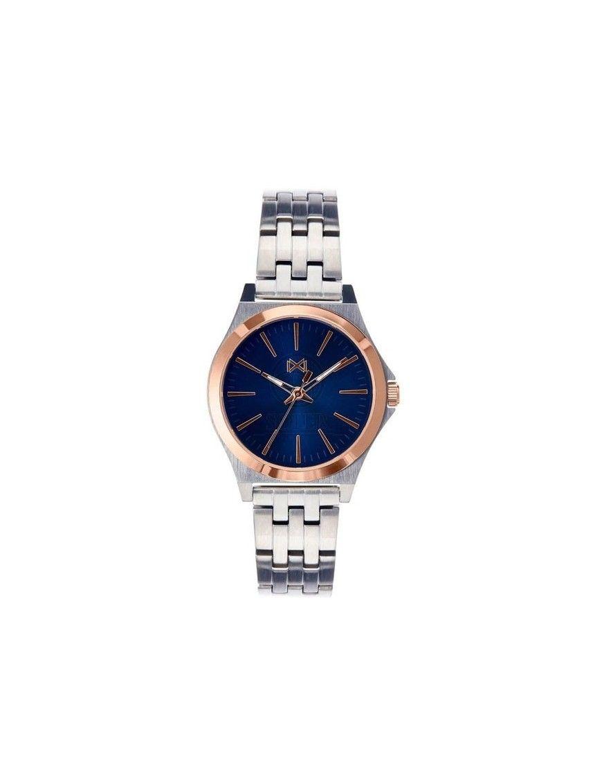 Reloj Mark Maddox Mujer MM7101-37