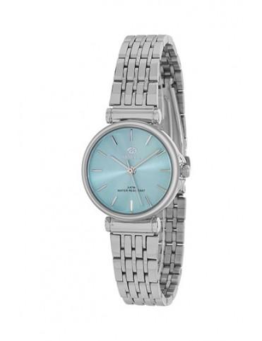 Reloj Marea Mujer B41214/2