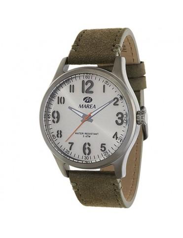 Reloj Marea Hombre B54101/1