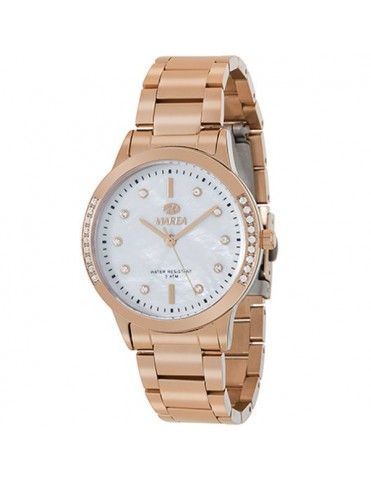 Reloj Marea Mujer B54107/4