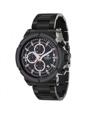 Reloj Marea Hombre multifunción B54113/4