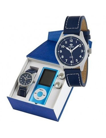 Pack Reloj Marea Niño B21179/3