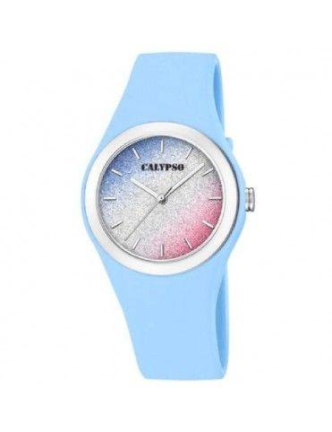 Reloj Calypso Mujer K5754/4