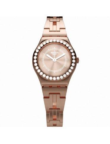 Reloj Swatch Mujer YSG154G KIROYAL